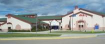 Aurora Elementary